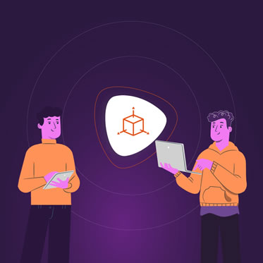 What is Service Mesh