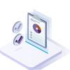 API operational - efficiency