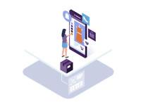Sensedia Open Innovation
