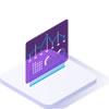API operation scalability