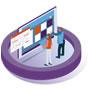 Sensedia API Care