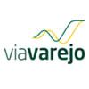 Via Varejo Logo