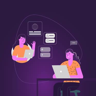 Developer Experience API strategy