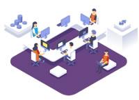 Sensedia Marketplaces Services