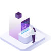 Sensedia API Management Platform