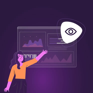 API proactive monitoring