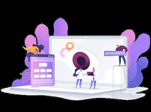 API Care - API Monitoring Services