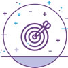 API Care -  Goal