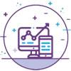 API Care - Business benefits