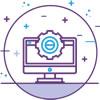 API health monitoring