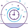 API Real-time Monitoring