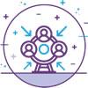 APIs Proactive engagement