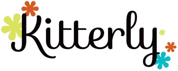 eCommerce CRO client - Kitterly