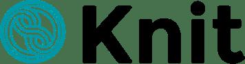 SaaS client - Knit