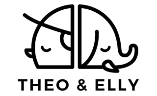 E-commerce client - Theo & Elly