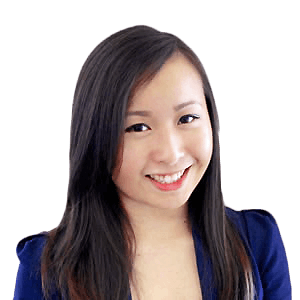 Jennifer Lo - Paid Social Media Buyer
