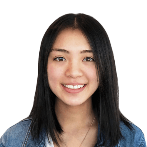 Arisa Kinugawa - Content Creator