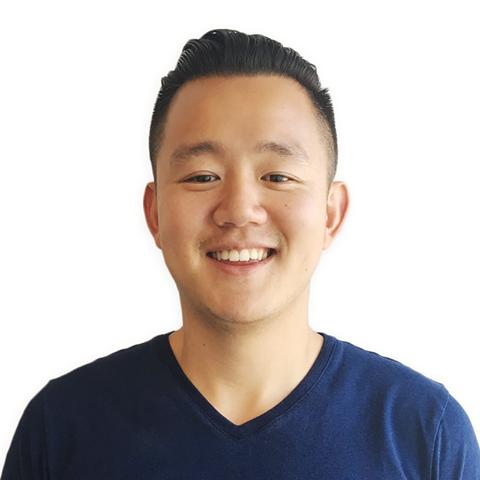 Stephen Shen - Lead Developer