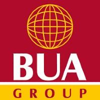 BUA Group