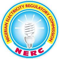 Nigerian Electricity Regulatory Council
