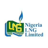 Nigeria Liquefied Natural Gas