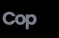 Coptek Copper
