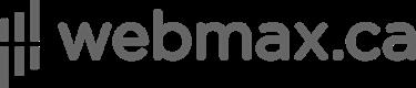 WebMax Canada