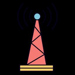 Podcast voice resonate