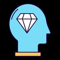 SaaS Copywriter strategic thinking