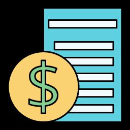 Landing page sales copy that makes money