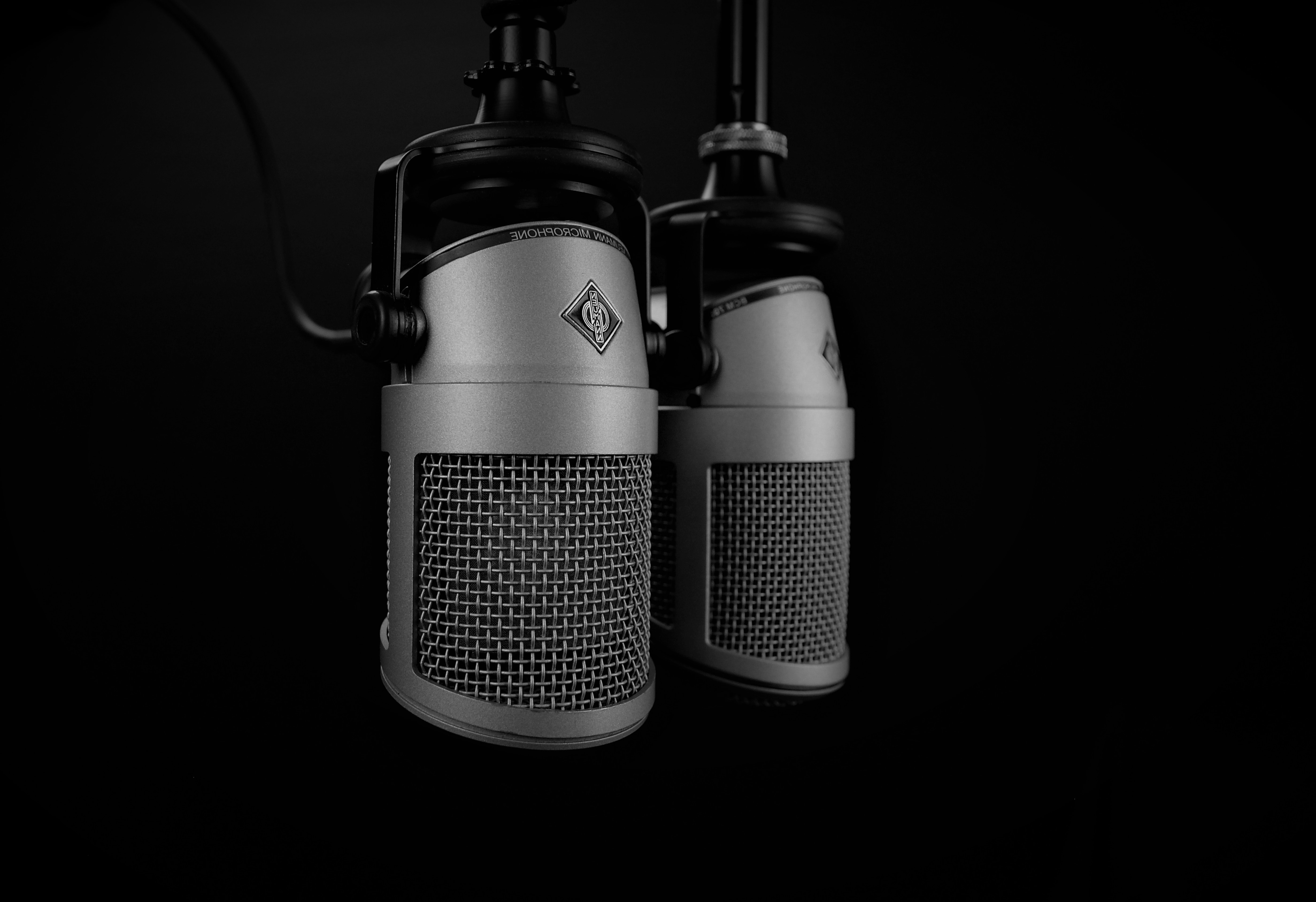SaaS business podcast repurpose