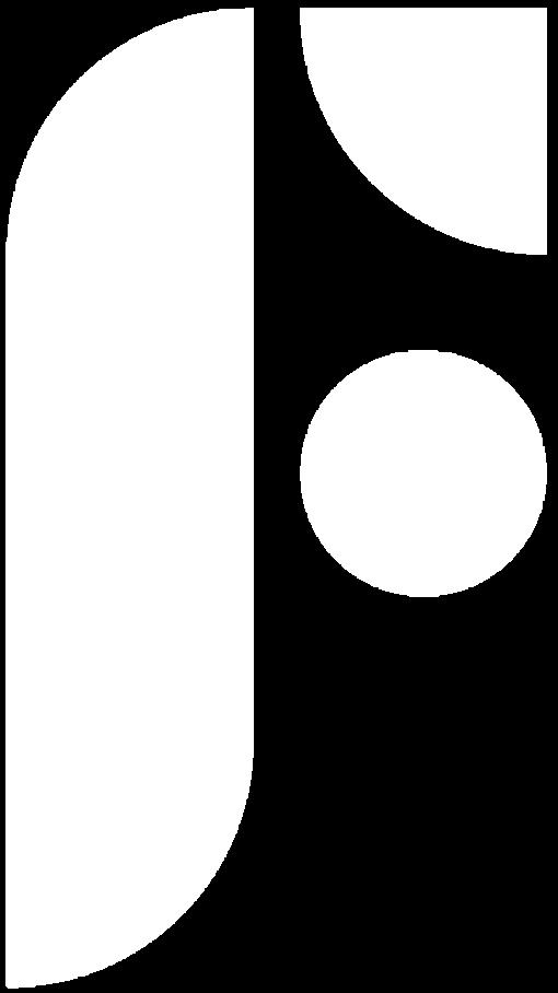Fitr Media logo white