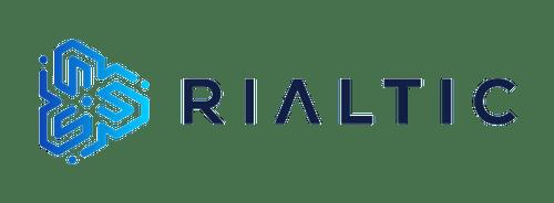 Rialtic logo