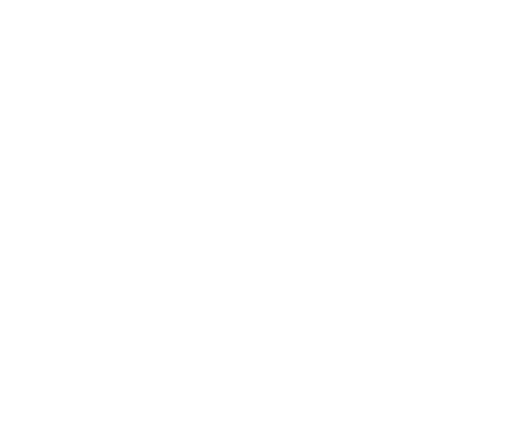 Active-X Webflow Template Logo