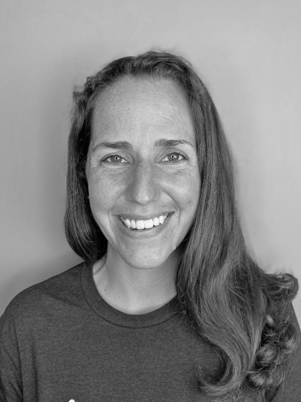Dr. Lisa Ochman