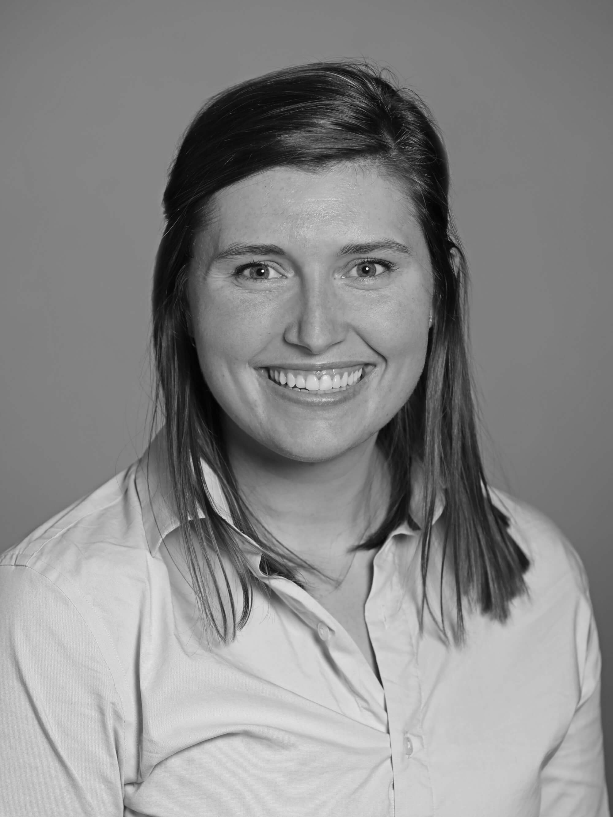 Dr. Kristine Godsil
