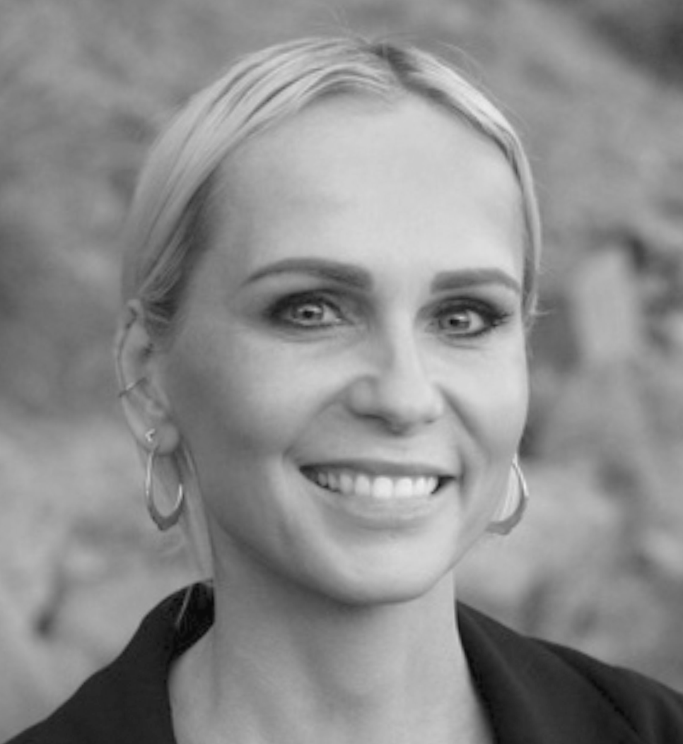 Lena Bahrs
