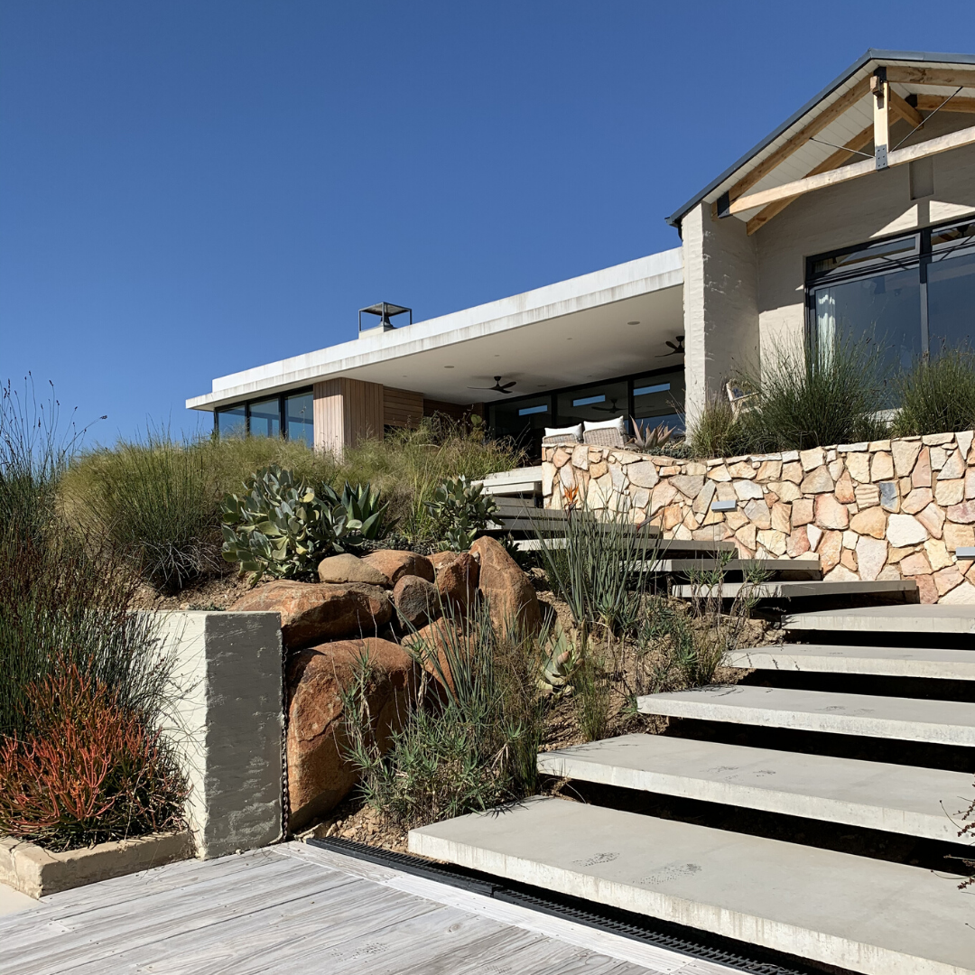 Residential architecture, interior design, house design, elegant homes, luxury homes, South African architecture, bespoke architecture studio, Morris & Co, Adrian Morris