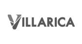 Villarica