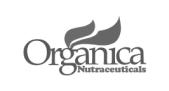 Organica Nutraceuticals