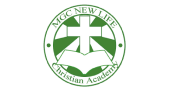 MCG New Life Christian Academy