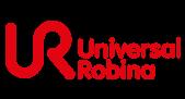 Universal Robina
