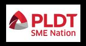 PLDT SME Nation
