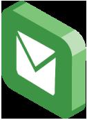 Logo eMailing