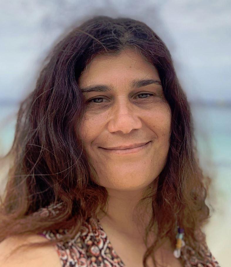 Yael Kario