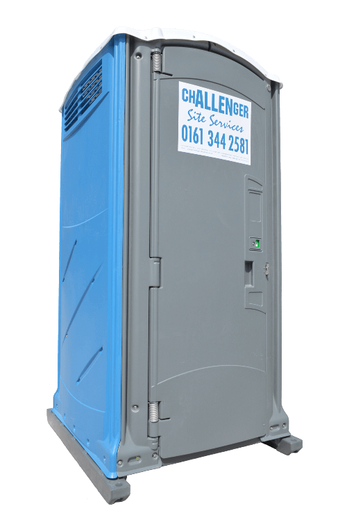 Porta Potty Toilet Hire