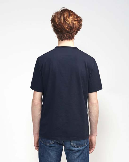 Unrecorded —T-shirt 180 GSM