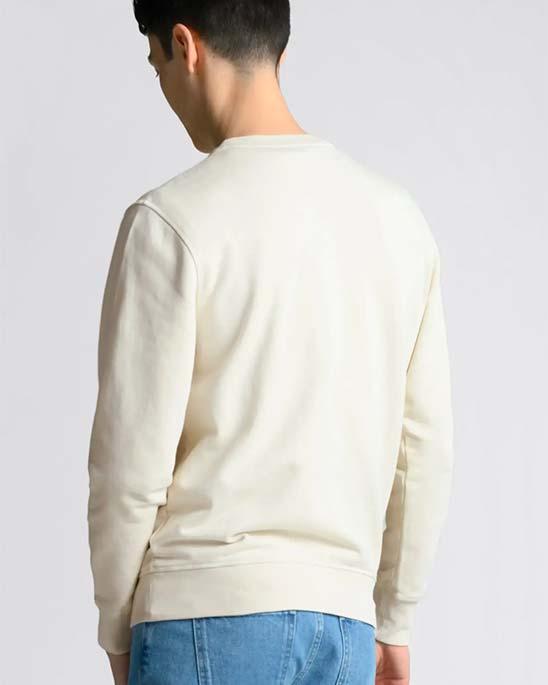 Asket — Sweatshirt