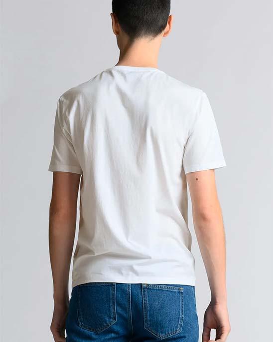 Asket —Lightweight t-shirt