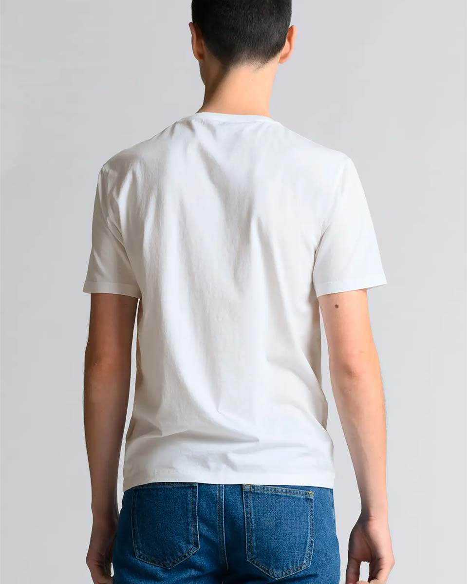 Asket — Lightweight t-shirt